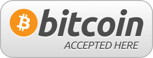dinasty of freedom bitcoin are accepted only