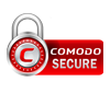 Comodo Https Secure server