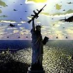 usa war nwo