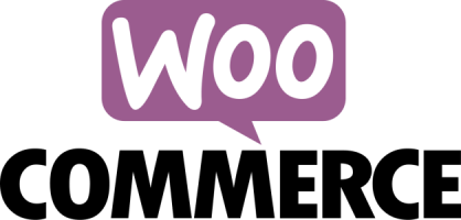 PlugIn woo-commerce
